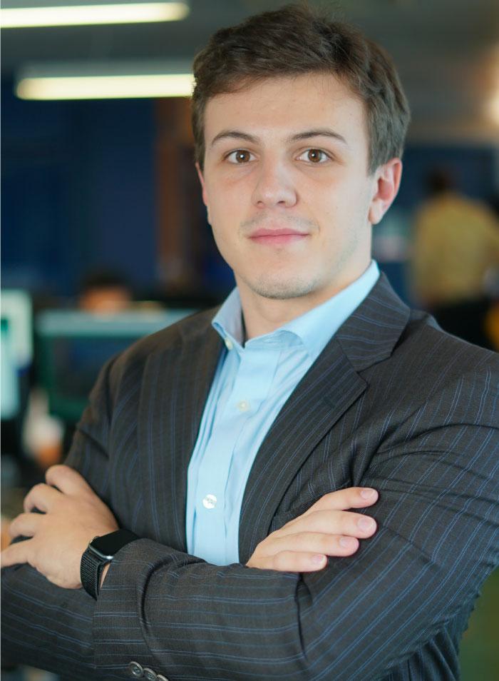 Augusto Antoniazzi