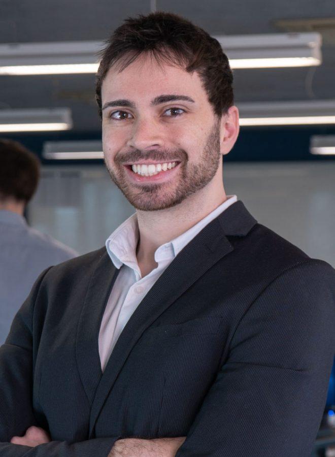Marcelo Veit